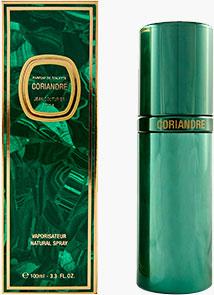 Couturier Bienvenue Sur Site Des Parfums Le Coriandre Jean HWD9Ye2IE
